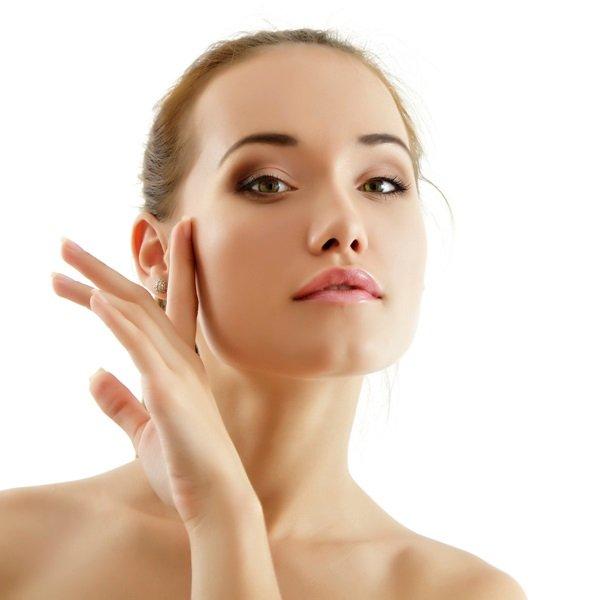 Tratamientos-faciales-Efecto Botox, Mesolifting Anti-age