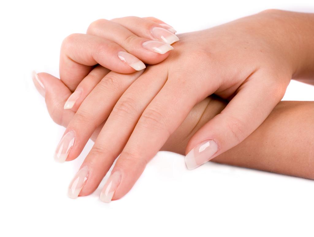 Antiage de manos