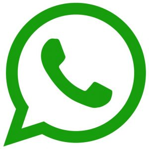 whatsapp Saiara: +54 (011) 6479 2687