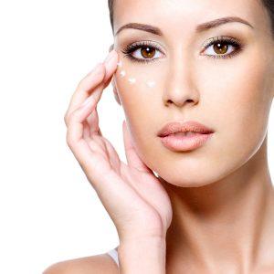 Tratamiento Facial efecto Lifting - saiara / DAY SPA SHOCK RENOVACIÓN FACIAL
